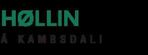 Høllin á Kambsdali
